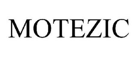 MOTEZIC