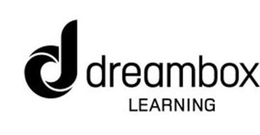 D DREAMBOX LEARNING