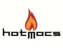 HOTMOCS