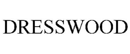 DRESSWOOD