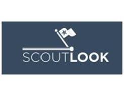 SCOUTLOOK