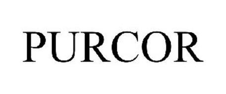 PURCOR