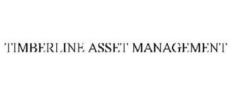 TIMBERLINE ASSET MANAGEMENT