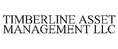 TIMBERLINE ASSET MANAGEMENT LLC