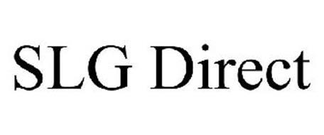 SLG DIRECT