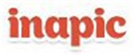 INAPIC