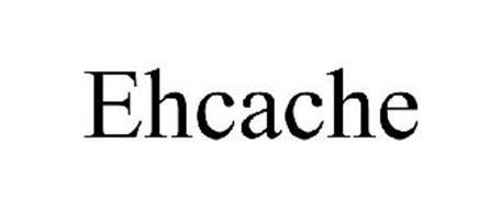 EHCACHE