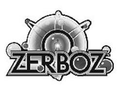 ZERBOZ