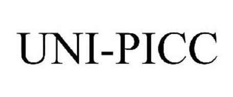 UNI-PICC