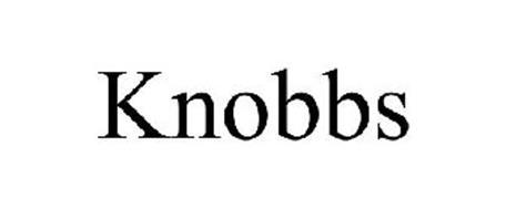 KNOBBS