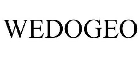 WEDOGEO