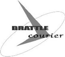 BRATTLE COURIER