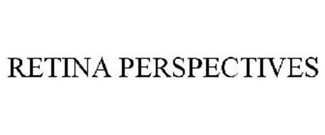 RETINA PERSPECTIVES