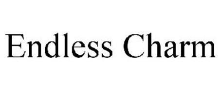 ENDLESS CHARM
