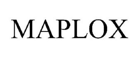 MAPLOX