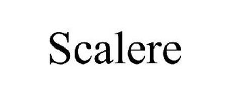 SCALERE