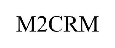 M2CRM