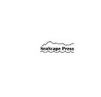 SEASCAPE PRESS