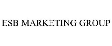 ESB MARKETING GROUP