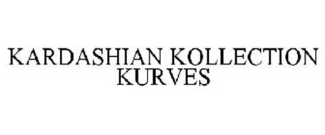 KARDASHIAN KOLLECTION KURVES