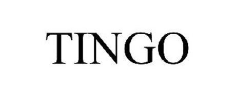 TINGO
