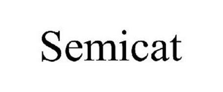SEMICAT