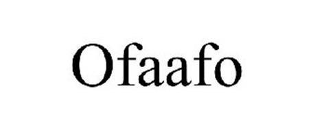 OFAAFO
