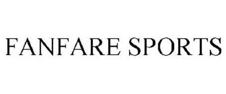 FANFARE SPORTS