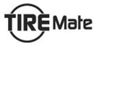 TIRE MATE