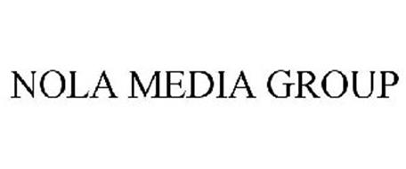 NOLA MEDIA GROUP