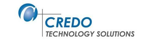 C CREDO TECHNOLOGY SOLUTIONS