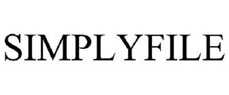SIMPLYFILE