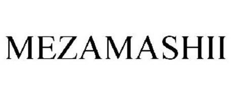 MEZAMASHII