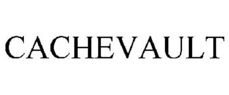 CACHEVAULT