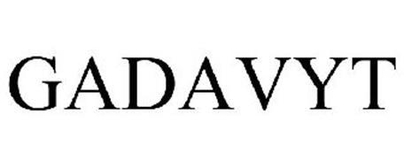 GADAVYT