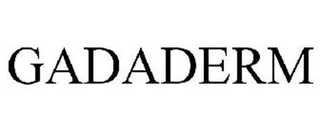GADADERM