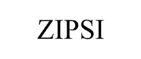 ZIPSI