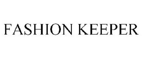 FASHION KEEPER