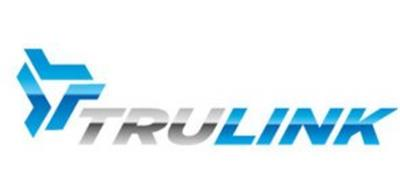 TRULINK