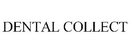 DENTAL COLLECT