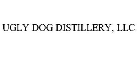 UGLY DOG DISTILLERY, LLC