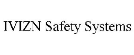 IVIZN SAFETY SYSTEMS