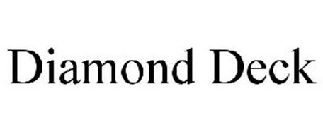 DIAMOND DECK