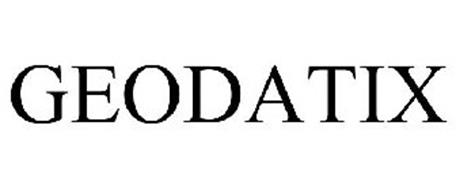 GEODATIX