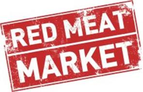 RED MEAT MARKET