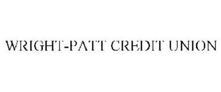 WRIGHT-PATT CREDIT UNION
