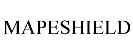 MAPESHIELD