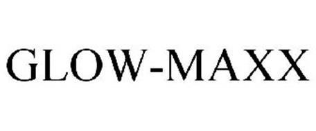 GLOW-MAXX