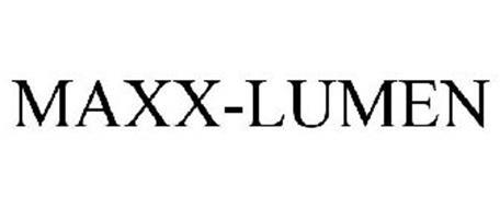 MAXX-LUMEN