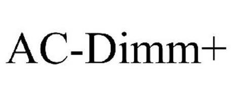 AC-DIMM+
